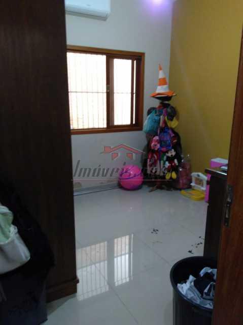 7. - Casa 3 quartos à venda Pechincha, Rio de Janeiro - R$ 630.000 - PECA30329 - 8