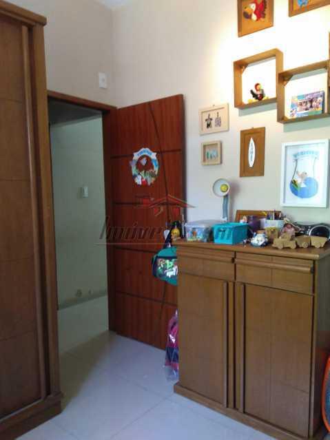10. - Casa 3 quartos à venda Pechincha, Rio de Janeiro - R$ 630.000 - PECA30329 - 11