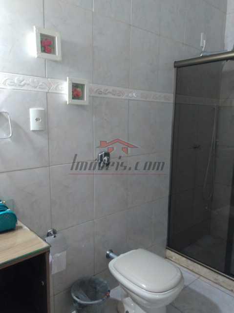 12. - Casa 3 quartos à venda Pechincha, Rio de Janeiro - R$ 630.000 - PECA30329 - 13