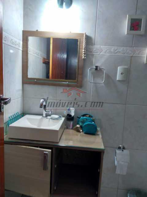 14. - Casa 3 quartos à venda Pechincha, Rio de Janeiro - R$ 630.000 - PECA30329 - 15