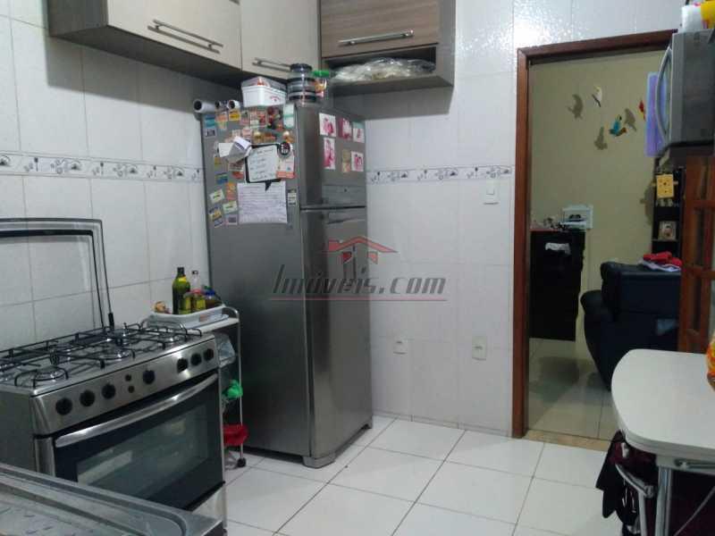 15. - Casa 3 quartos à venda Pechincha, Rio de Janeiro - R$ 630.000 - PECA30329 - 16