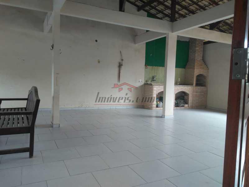 19. - Casa 3 quartos à venda Pechincha, Rio de Janeiro - R$ 630.000 - PECA30329 - 20