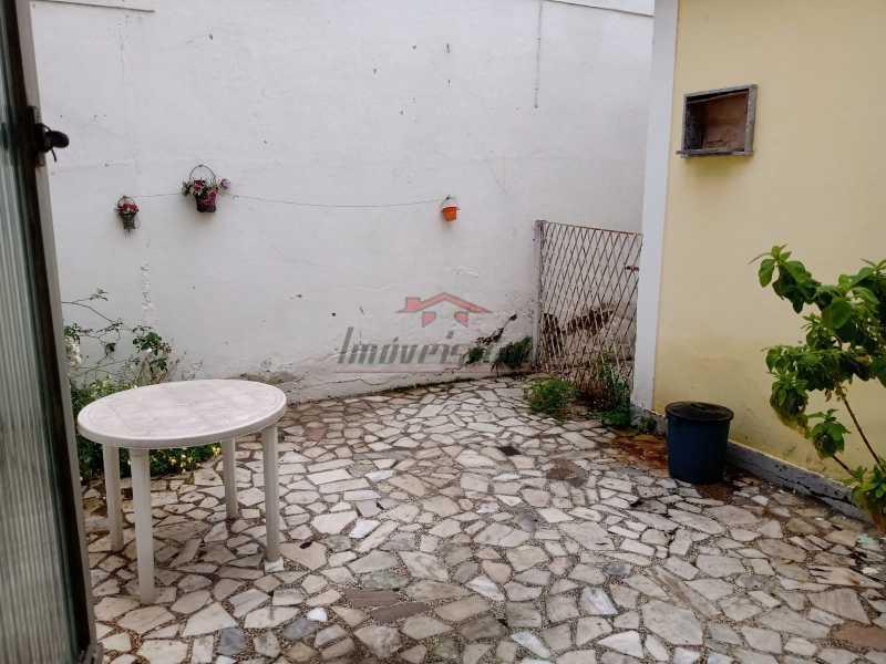 01df46c5-050c-413b-864c-857613 - Casa de Vila 3 quartos à venda Madureira, Rio de Janeiro - R$ 379.000 - PSCV30053 - 21
