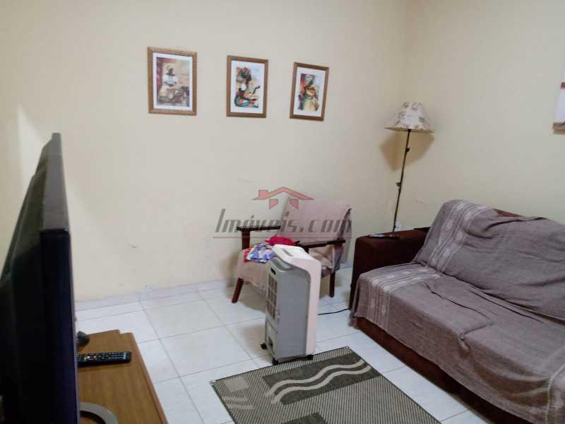 1feb6190-8c9e-4c14-882c-135c3c - Casa de Vila 3 quartos à venda Madureira, Rio de Janeiro - R$ 379.000 - PSCV30053 - 1