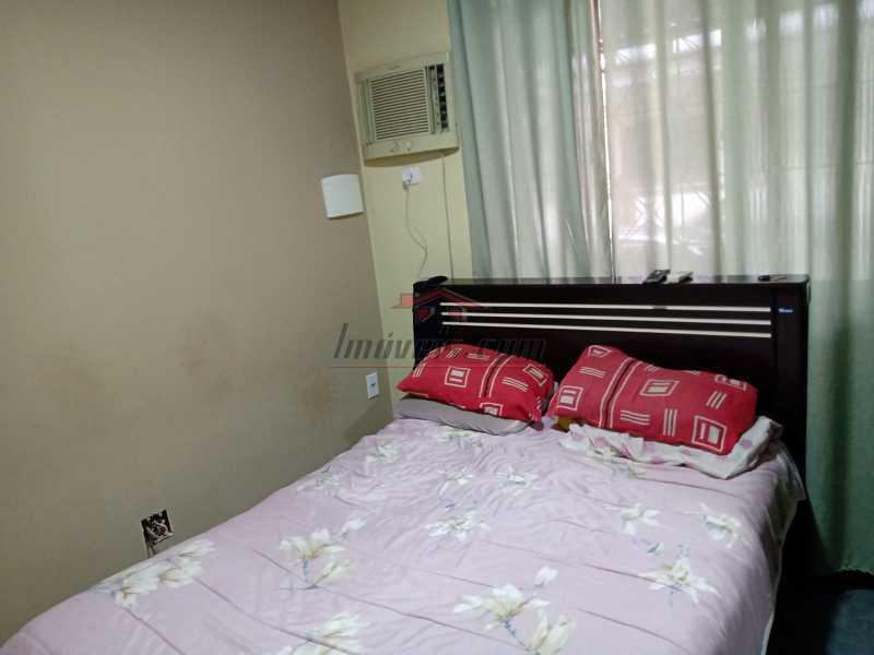 6b28e8f2-0441-4506-bf0f-9cbf53 - Casa de Vila 3 quartos à venda Madureira, Rio de Janeiro - R$ 379.000 - PSCV30053 - 6