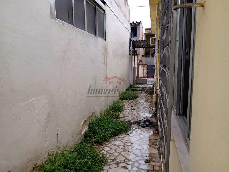 7a9e4596-1f2d-49c0-88c6-2cafb4 - Casa de Vila 3 quartos à venda Madureira, Rio de Janeiro - R$ 379.000 - PSCV30053 - 23