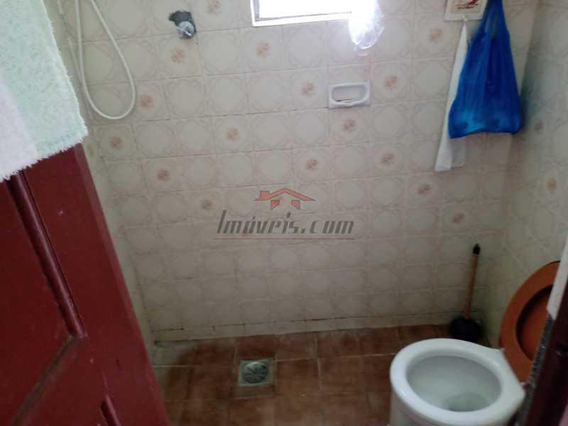 08e8018c-baa1-4aca-9ec8-a1a3c6 - Casa de Vila 3 quartos à venda Madureira, Rio de Janeiro - R$ 379.000 - PSCV30053 - 15