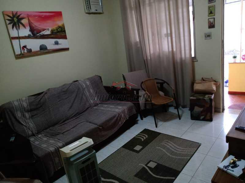 9f4606b1-2efc-4adc-a659-5f471d - Casa de Vila 3 quartos à venda Madureira, Rio de Janeiro - R$ 379.000 - PSCV30053 - 3