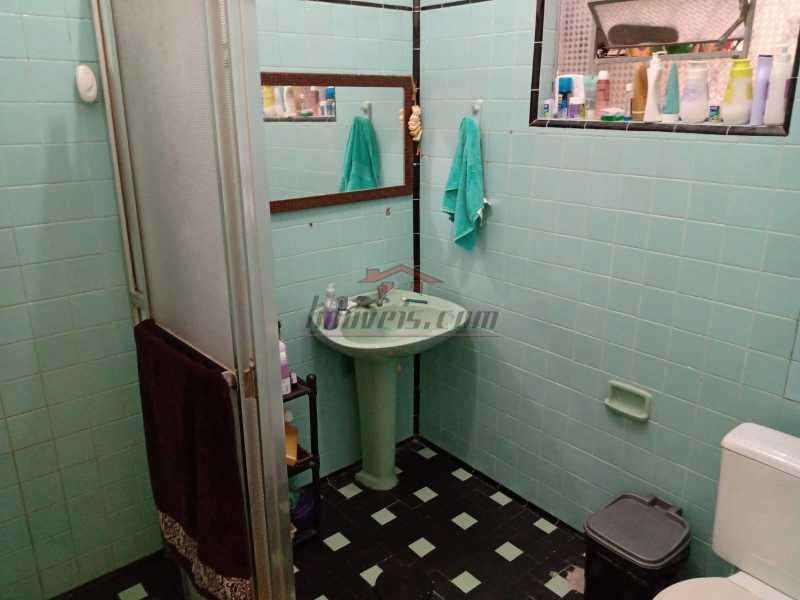 40e4db9c-ad94-4f87-a75c-06b94f - Casa de Vila 3 quartos à venda Madureira, Rio de Janeiro - R$ 379.000 - PSCV30053 - 13