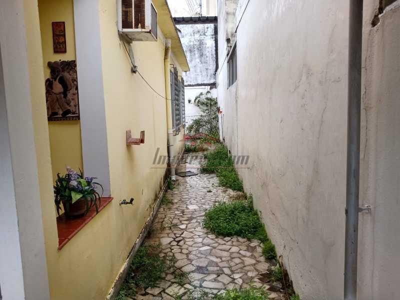 86ecce38-3421-47c8-a338-2422d2 - Casa de Vila 3 quartos à venda Madureira, Rio de Janeiro - R$ 379.000 - PSCV30053 - 22