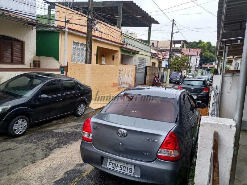 450ecef8-2487-4b4a-bf1e-2cd818 - Casa de Vila 3 quartos à venda Madureira, Rio de Janeiro - R$ 379.000 - PSCV30053 - 28