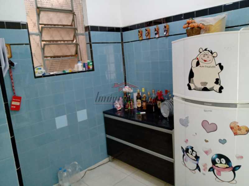4949f5c1-a4fb-45d2-b822-a00302 - Casa de Vila 3 quartos à venda Madureira, Rio de Janeiro - R$ 379.000 - PSCV30053 - 17