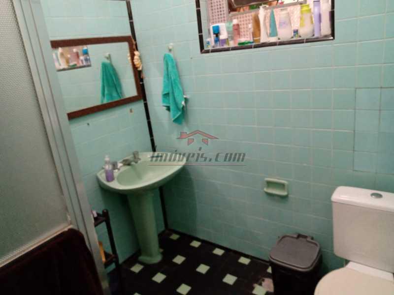 9670d963-e9f1-4912-b3c6-425b08 - Casa de Vila 3 quartos à venda Madureira, Rio de Janeiro - R$ 379.000 - PSCV30053 - 14
