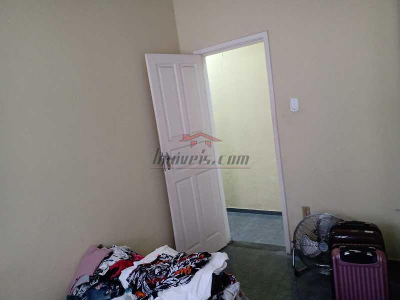 23561e43-7d7c-4bfa-b651-0cd23f - Casa de Vila 3 quartos à venda Madureira, Rio de Janeiro - R$ 379.000 - PSCV30053 - 12