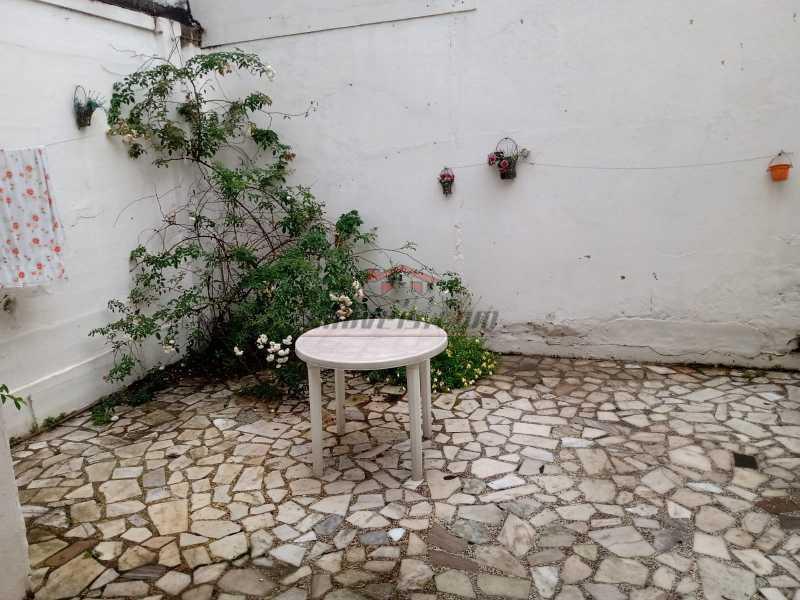 41103519-d3c3-4dbd-a245-f23ca9 - Casa de Vila 3 quartos à venda Madureira, Rio de Janeiro - R$ 379.000 - PSCV30053 - 20