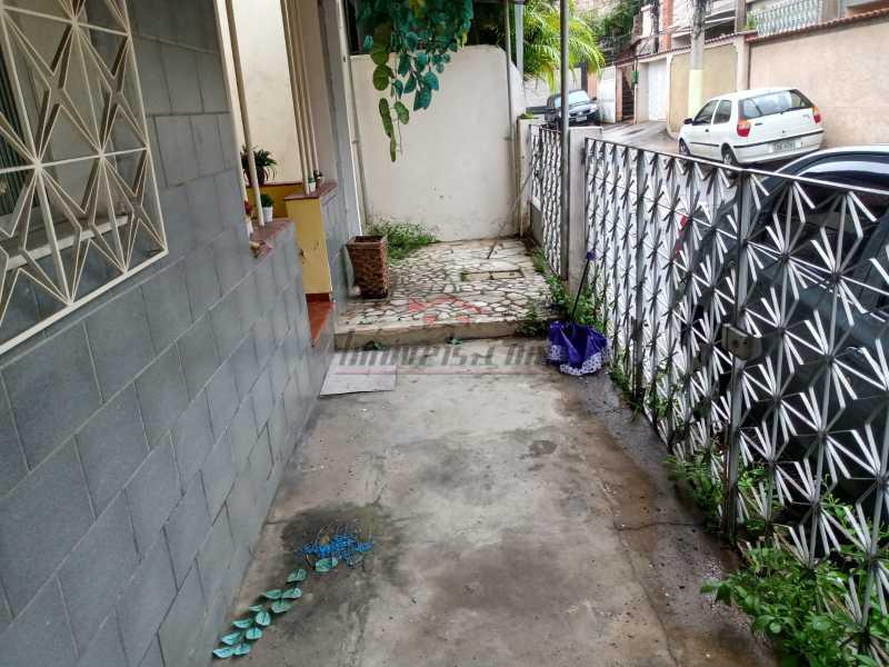 a9088b4f-2bc8-4b90-bf5d-572fff - Casa de Vila 3 quartos à venda Madureira, Rio de Janeiro - R$ 379.000 - PSCV30053 - 26