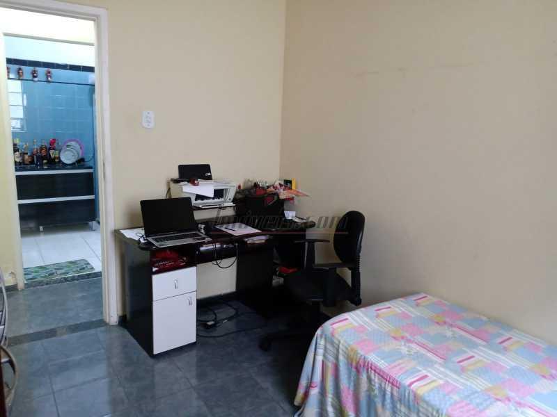 c99eef28-c989-4cb3-80e3-1908a8 - Casa de Vila 3 quartos à venda Madureira, Rio de Janeiro - R$ 379.000 - PSCV30053 - 8