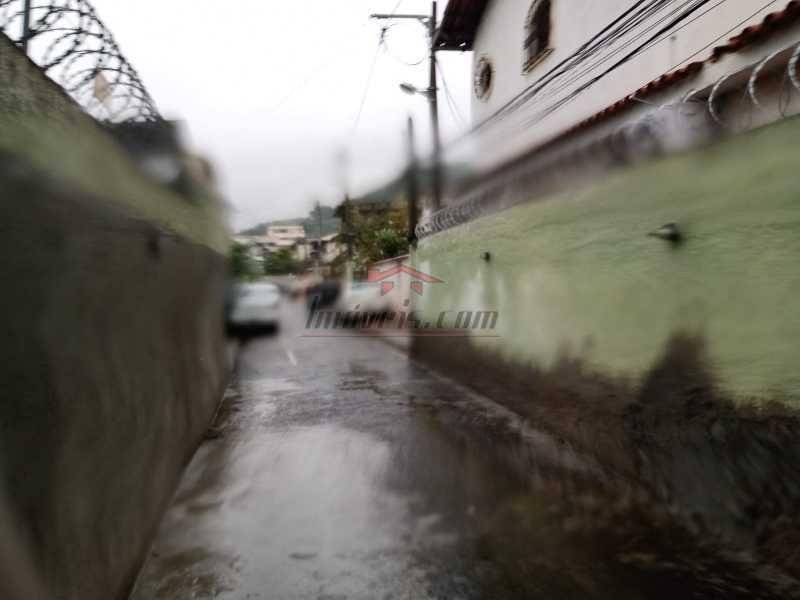 cc76d0d1-c40b-4b00-bf2a-f232d6 - Casa de Vila 3 quartos à venda Madureira, Rio de Janeiro - R$ 379.000 - PSCV30053 - 29