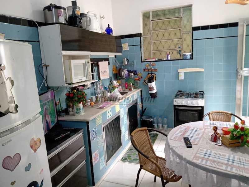 cd078f94-f5df-4556-83f5-162366 - Casa de Vila 3 quartos à venda Madureira, Rio de Janeiro - R$ 379.000 - PSCV30053 - 16