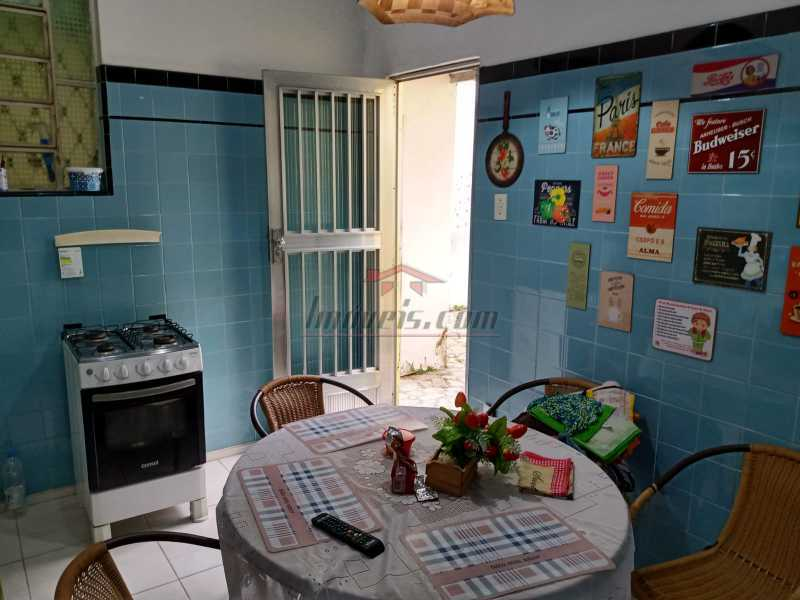 f63454ea-259b-4b0b-a1e4-cac750 - Casa de Vila 3 quartos à venda Madureira, Rio de Janeiro - R$ 379.000 - PSCV30053 - 18