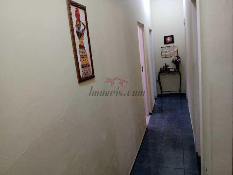 f9738472-dcb8-4ec1-9ba0-edfeaf - Casa de Vila 3 quartos à venda Madureira, Rio de Janeiro - R$ 379.000 - PSCV30053 - 4