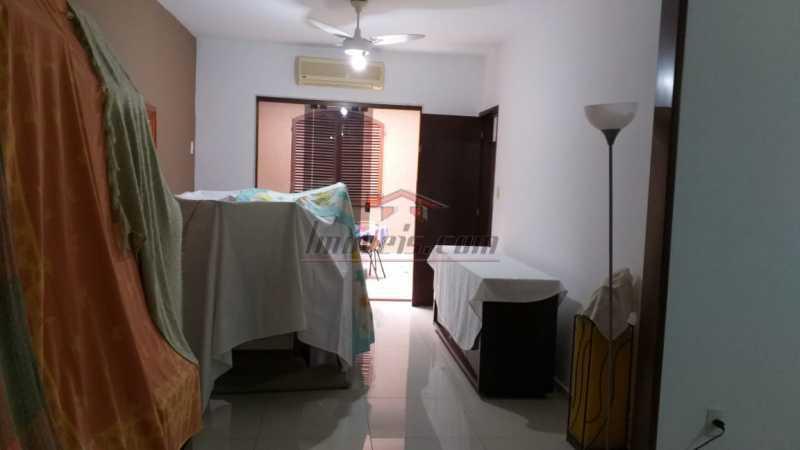 3. - Casa 3 quartos à venda Pechincha, Rio de Janeiro - R$ 1.700.000 - PECA30330 - 4