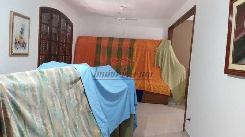 4. - Casa 3 quartos à venda Pechincha, Rio de Janeiro - R$ 1.700.000 - PECA30330 - 5
