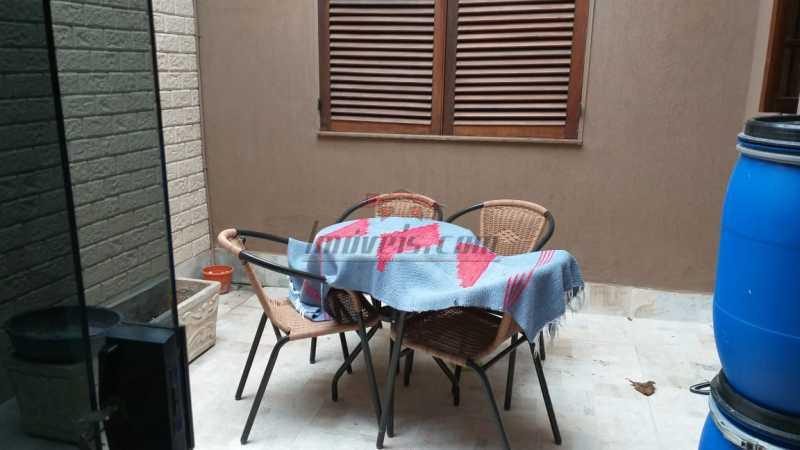 5. - Casa 3 quartos à venda Pechincha, Rio de Janeiro - R$ 1.700.000 - PECA30330 - 6