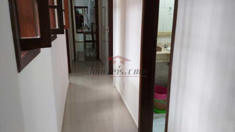 6. - Casa 3 quartos à venda Pechincha, Rio de Janeiro - R$ 1.700.000 - PECA30330 - 7