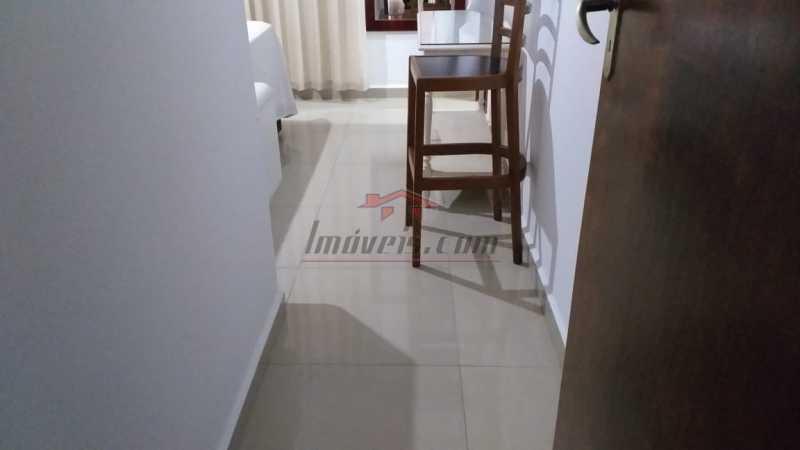 7. - Casa 3 quartos à venda Pechincha, Rio de Janeiro - R$ 1.700.000 - PECA30330 - 8