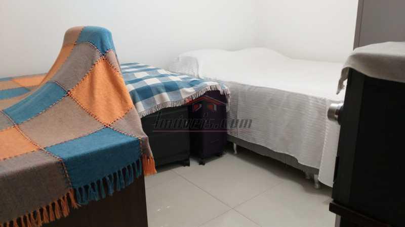9. - Casa 3 quartos à venda Pechincha, Rio de Janeiro - R$ 1.700.000 - PECA30330 - 10