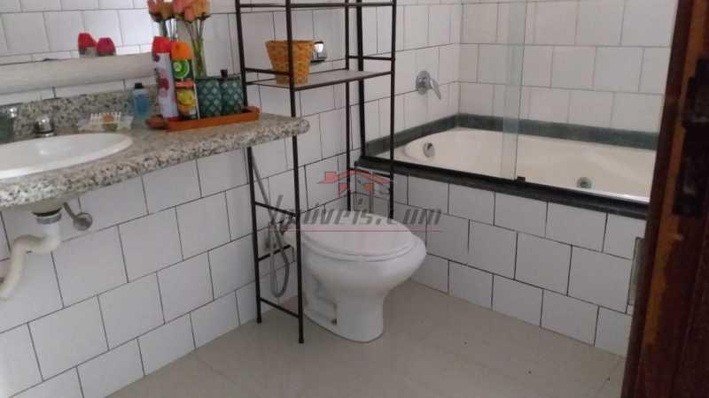 12. - Casa 3 quartos à venda Pechincha, Rio de Janeiro - R$ 1.700.000 - PECA30330 - 13