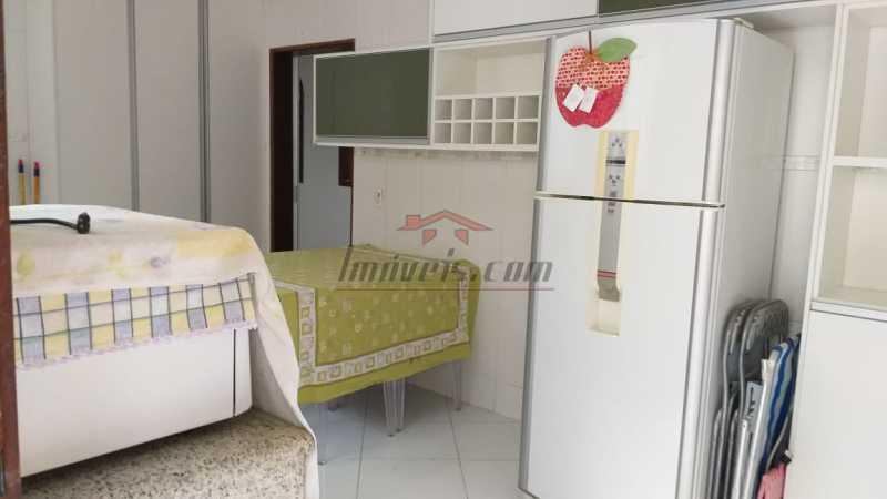 13. - Casa 3 quartos à venda Pechincha, Rio de Janeiro - R$ 1.700.000 - PECA30330 - 14