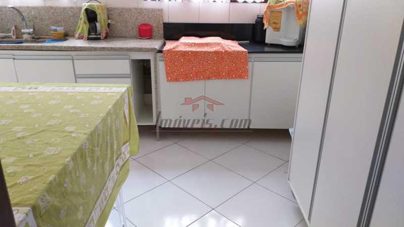 14. - Casa 3 quartos à venda Pechincha, Rio de Janeiro - R$ 1.700.000 - PECA30330 - 15