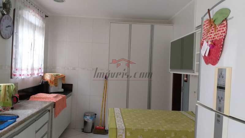 15. - Casa 3 quartos à venda Pechincha, Rio de Janeiro - R$ 1.700.000 - PECA30330 - 16