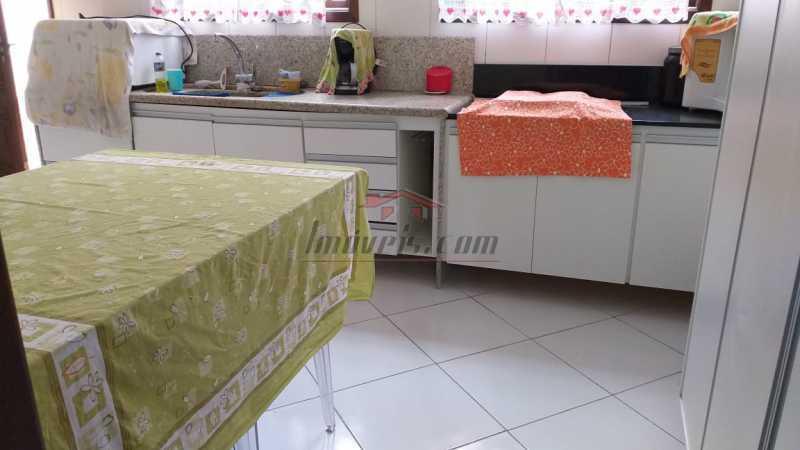 16. - Casa 3 quartos à venda Pechincha, Rio de Janeiro - R$ 1.700.000 - PECA30330 - 17