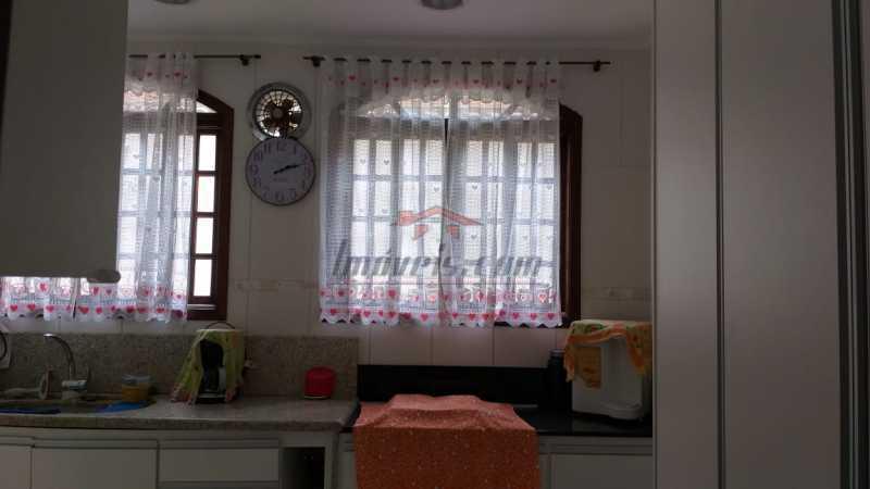 17. - Casa 3 quartos à venda Pechincha, Rio de Janeiro - R$ 1.700.000 - PECA30330 - 18