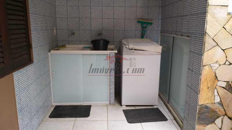 18. - Casa 3 quartos à venda Pechincha, Rio de Janeiro - R$ 1.700.000 - PECA30330 - 19