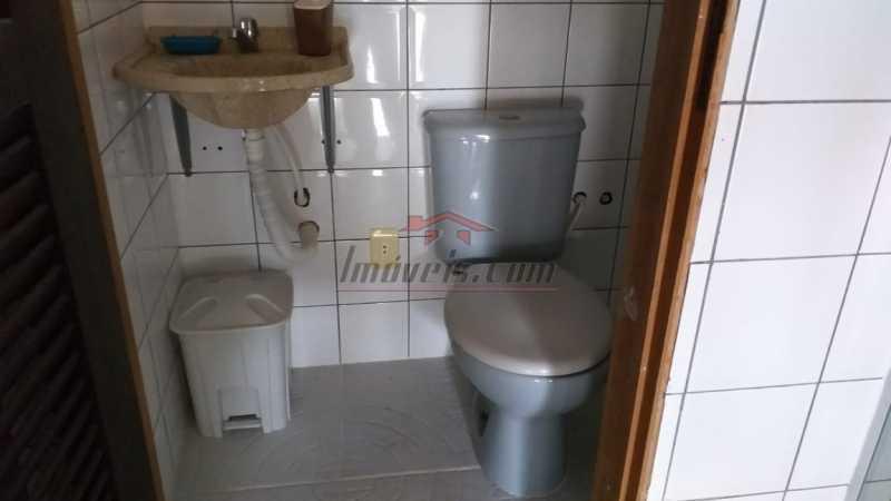19. - Casa 3 quartos à venda Pechincha, Rio de Janeiro - R$ 1.700.000 - PECA30330 - 20
