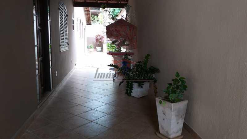 25. - Casa 3 quartos à venda Pechincha, Rio de Janeiro - R$ 1.700.000 - PECA30330 - 26