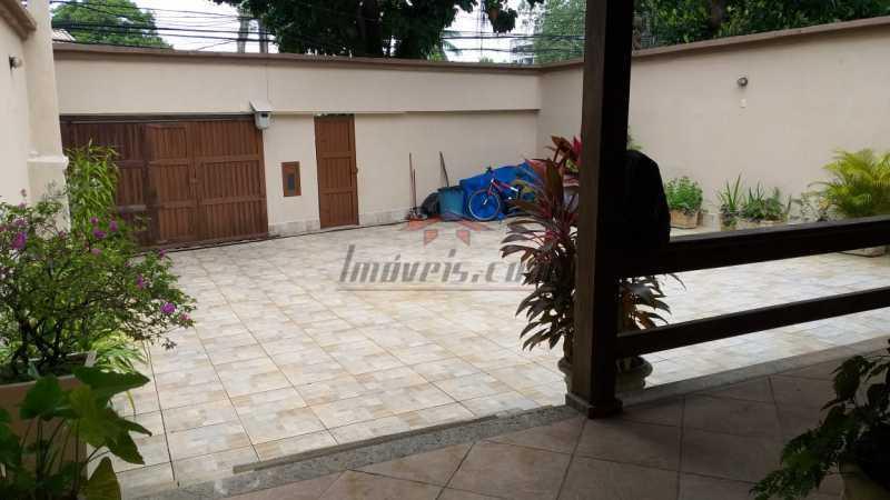 27. - Casa 3 quartos à venda Pechincha, Rio de Janeiro - R$ 1.700.000 - PECA30330 - 28