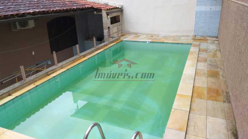 29. - Casa 3 quartos à venda Pechincha, Rio de Janeiro - R$ 1.700.000 - PECA30330 - 30