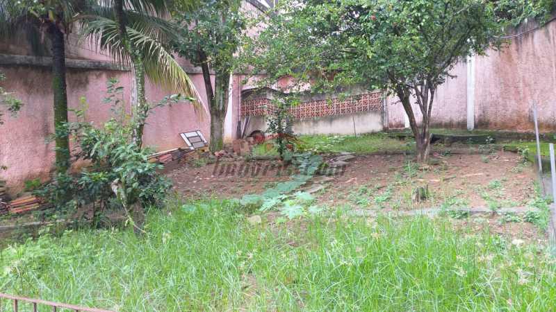 30. - Casa 3 quartos à venda Pechincha, Rio de Janeiro - R$ 1.700.000 - PECA30330 - 31