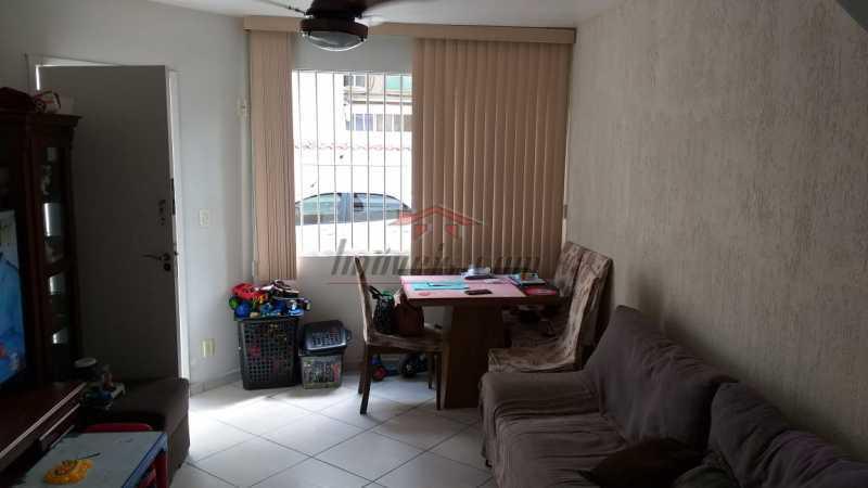 4. - Casa em Condomínio 3 quartos à venda Pechincha, Rio de Janeiro - R$ 479.900 - PECN30277 - 5