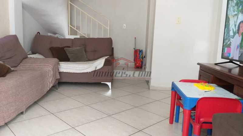 6. - Casa em Condomínio 3 quartos à venda Pechincha, Rio de Janeiro - R$ 479.900 - PECN30277 - 7