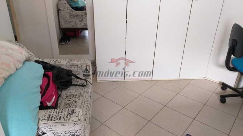 7. - Casa em Condomínio 3 quartos à venda Pechincha, Rio de Janeiro - R$ 479.900 - PECN30277 - 8