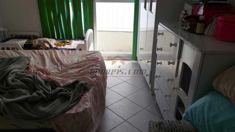 8. - Casa em Condomínio 3 quartos à venda Pechincha, Rio de Janeiro - R$ 479.900 - PECN30277 - 9