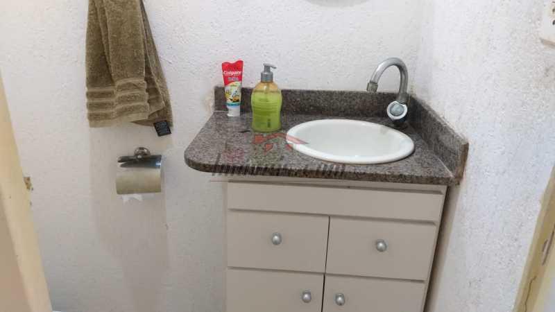12. - Casa em Condomínio 3 quartos à venda Pechincha, Rio de Janeiro - R$ 479.900 - PECN30277 - 13