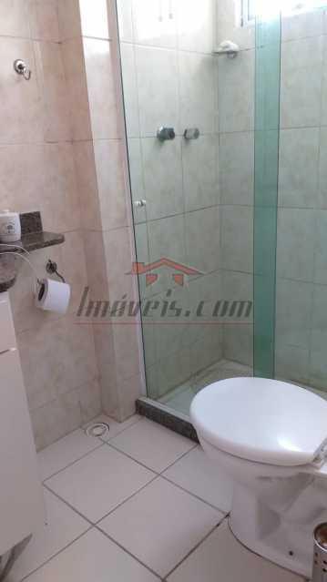 14. - Casa em Condomínio 3 quartos à venda Pechincha, Rio de Janeiro - R$ 479.900 - PECN30277 - 15