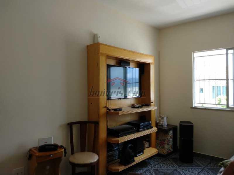 2. - Apartamento 2 quartos à venda Tanque, Rio de Janeiro - R$ 180.000 - PEAP21880 - 3